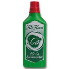 FitoHorm 40 Ca Kálcium tápoldat