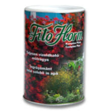 FitoHorm Komplex Plusz