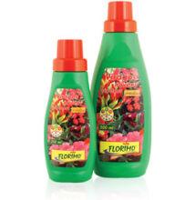 Florimo Virágos Növény tápoldat 0,5 l