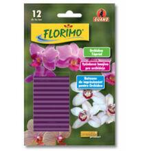 Florimo Orchidea táprúd 12 db