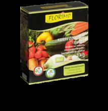 Florimo Kerti zöldség trágya 1 kg