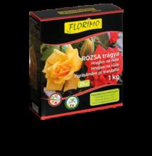 Florimo Rózsa trágya 1 kg