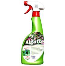 ALGAFIX mikrobiológiai lombtrágya 0,5 l szórófejes