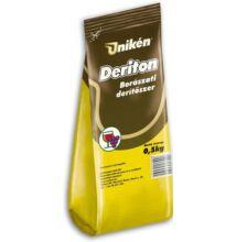 Deriton borderítő 1 kg