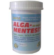 BioBird Algamentesítő 10 000 literhez, fonalas és zöld alga ellen