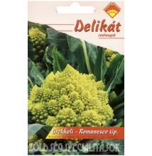 Romanesco brokkoli