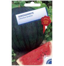 Szigetcsépi F1 görögdinnye 50 g