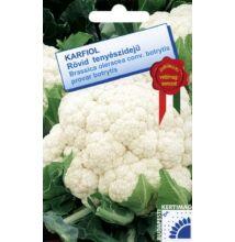 Beta karfiol