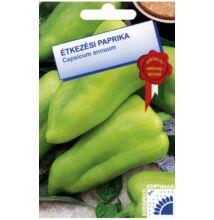 Szentesi piacos paprika 50 g