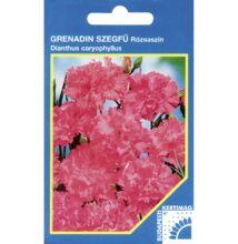 Szegfű Grenadin Rózsaszín