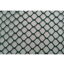 Műanyag kerítés / csirkeháló 90 cm
