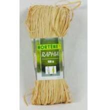 Raffia kötöző 150 g