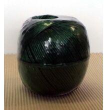 Zsineg PP 0,6 200 g zöld