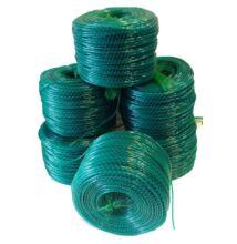 Törzskötöző 1 kg (PVC csőkötöző)