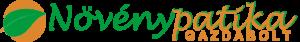 B és O Termelési és Kereskedelmi Kft. Növénypatika - Gazdabolt