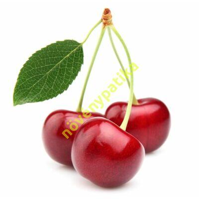 Aroma Cseresznye 20 ml