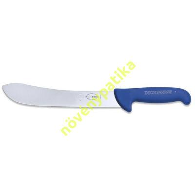 Dick kés
