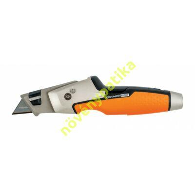 Fiskars kés
