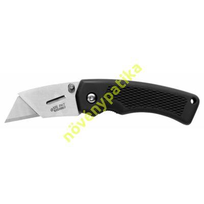 EDGE kés