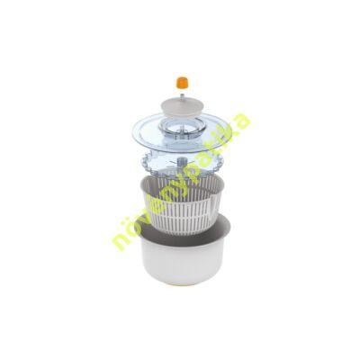 Fiskars Functional Form saláta centrifuga