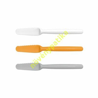 Fiskars Functional Form kenőkés készlet, 3 részes