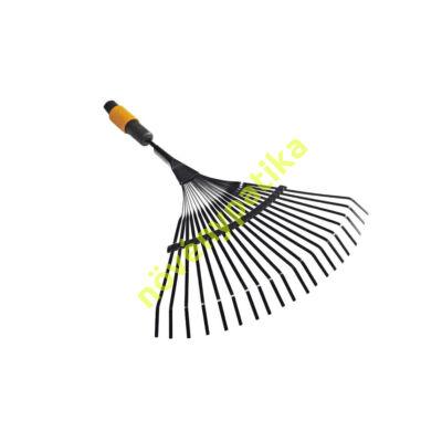 Fiskars QuikFit Lombseprű fej (fém)