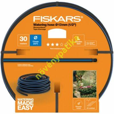 """Fiskars Solid öntözőtömlő 1/2"""", 30 m"""