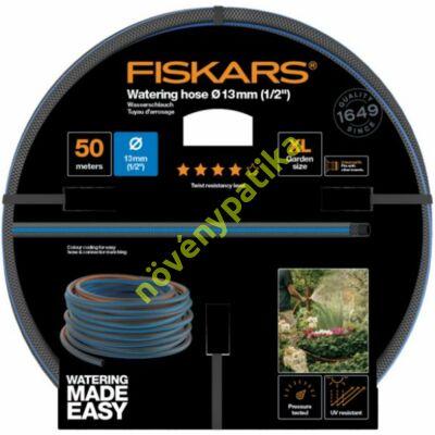 """Fiskars Comfort öntözőtömlő 1/2"""", 50 m"""