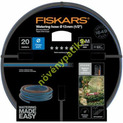 """Fiskars Performance öntözőtömlő 1/2"""", 20 m"""