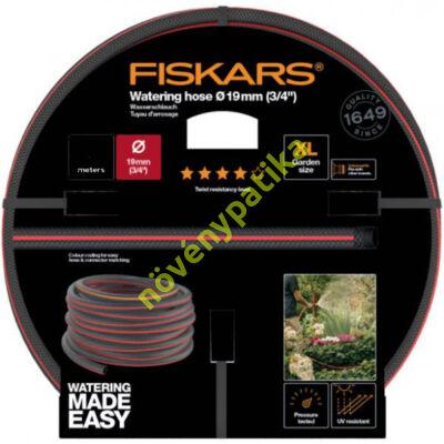 """Fiskars Comfort öntözőtömlő 3/4"""", 20 m"""