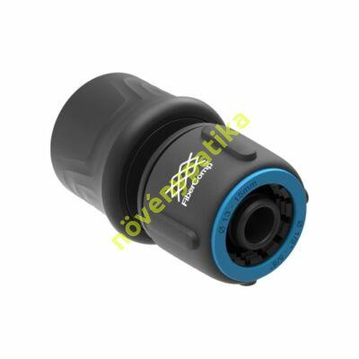 """Fiskars Performance FiberComp tömlő gyorscsatlakozó 13 mm (1/2"""")"""