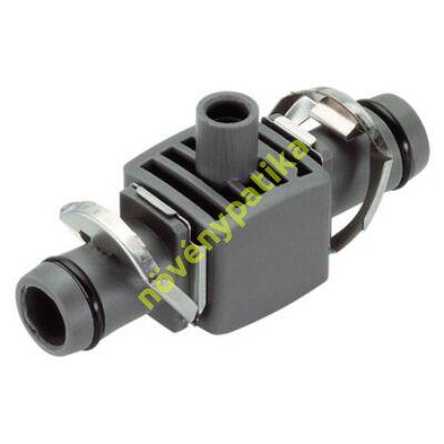 Gardena T-elem permetezőfúvókához 5 db+1 db
