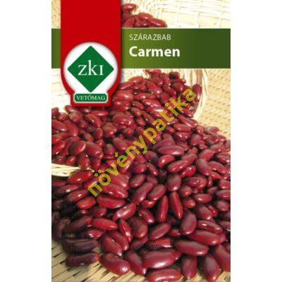Carmen bab