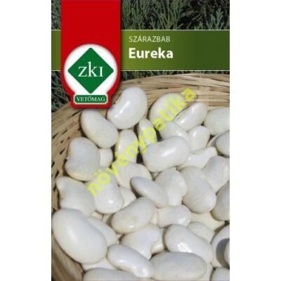 Eureka bab