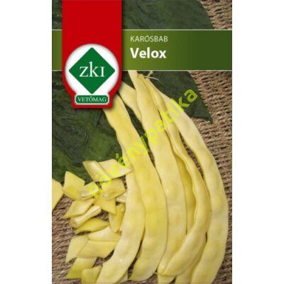 Velox bab