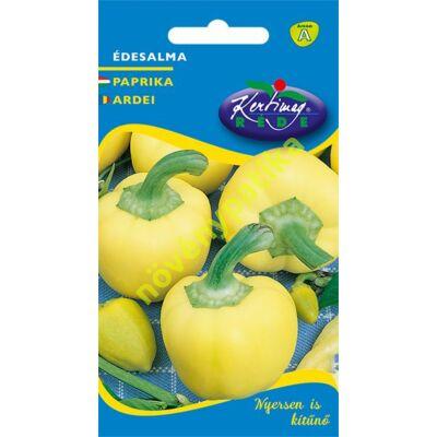 Evita édes almapaprika