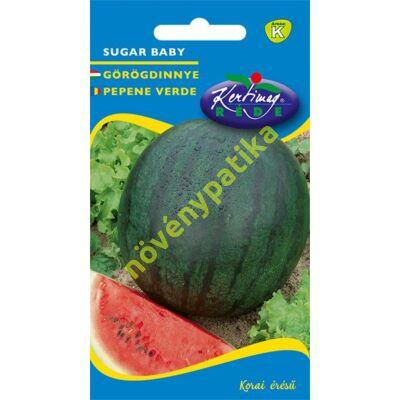 Sugar Baby görögdinnye 50 g