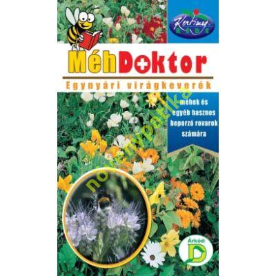 Méhdoktor