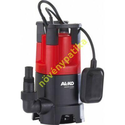 AL-KO szennyvíz szivattyú Drain 7500 Classic