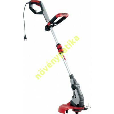 AL-KO elektromos fűszegélynyíró GTE 550 Premium 550 W