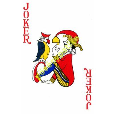 Joker termék
