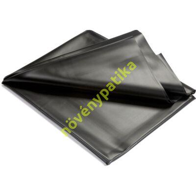 Fólia tófólia 4m széles 0,5 mm PVC