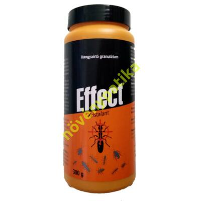Effect Kristant