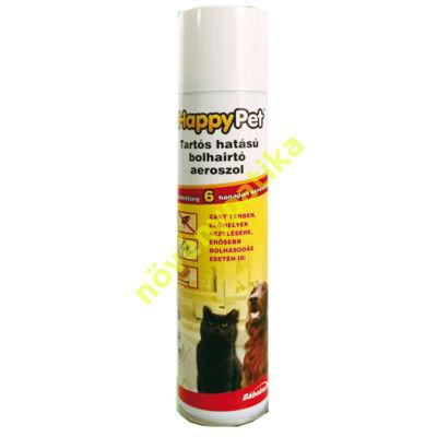 Beaphar bolhairtó aerosol 300 ml