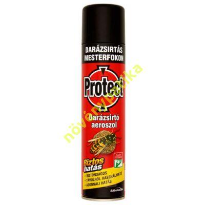 PROTECT® darázsirtó aeroszol 400 ml