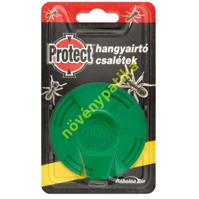 PROTECT® Combi hangyairtó csalétek 3 db