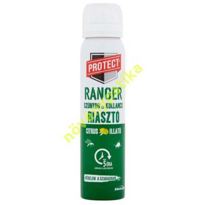 PROTECT® ranger