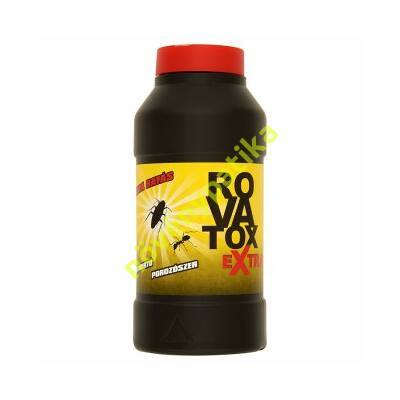 Biotoll Neopermin hangyairtó por 100 g