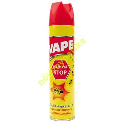 VAPE Hangya Stop hangyairtó aeroszol 300 ml