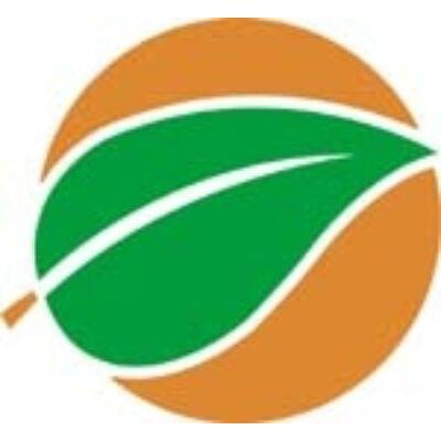 Növényvédő szerek, termésnövelő anyagok 2016